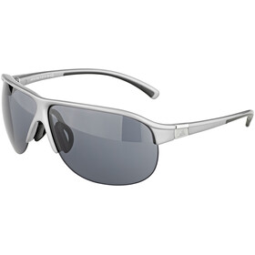 adidas Pro Tour Bike Glasses L grey